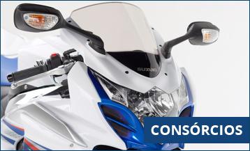 Consórcios Suzuki