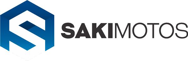 Saki Motos | Concessionária Suzuki de Cascavel e Região